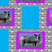 Warthogs Need Love 2