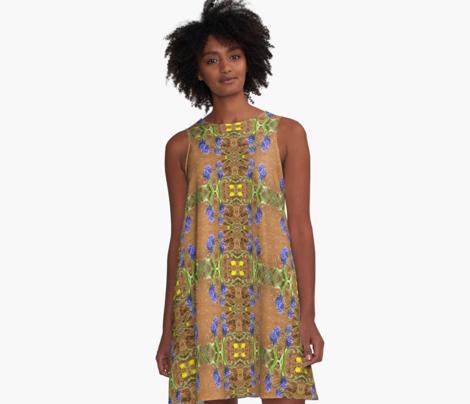 Hyacinth_pattern