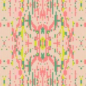 oceana_mosaic