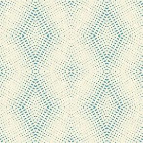 oceana_diamond_blue
