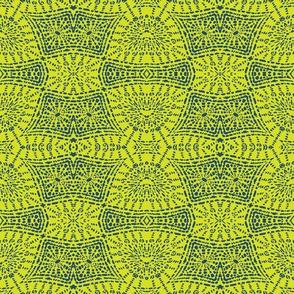 oceana_lime