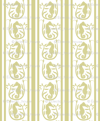 Rseahorse_stripe_taupe_preview
