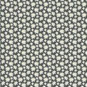 Flannel_Flowers___