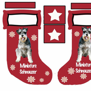 miniature_schnauzer_xmas_stocking2