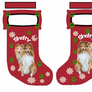 Shelty_christmas_stocking