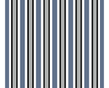 Winter_stripes__pillow_back_thumb