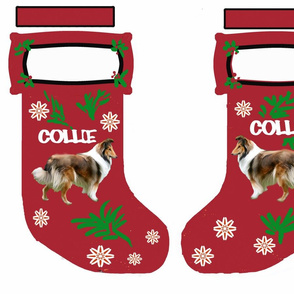 collie_christmas_stocking