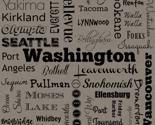 Rcities_of_washington__gray_thumb