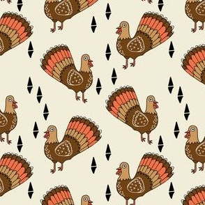 turkey // turkeys bird benjamin franklin thanksgiving usa autumn fall