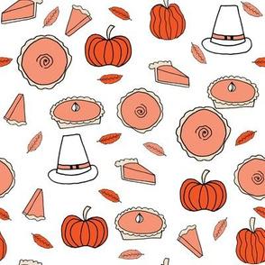 pumpkin pie// thanksgiving food baking pumpkins fall autumn baking kitchen holiday