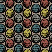 Marilyn#2