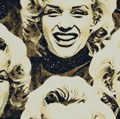 Marilyn#10
