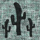 Cacti Cacti