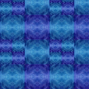 blueStorm7c5