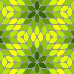 R6R lens 4 : verdant