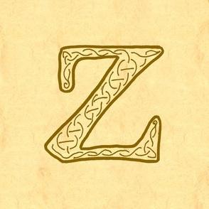 Z-parchment-aleph-1