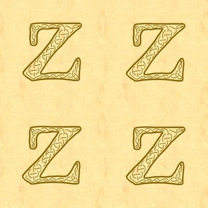 Z-parchment-Aleph1-4up