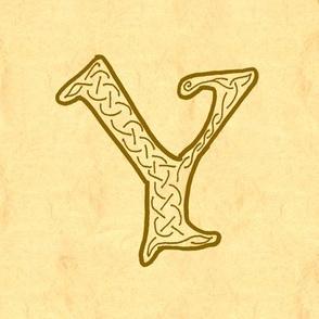 Y-parchment-Aleph1