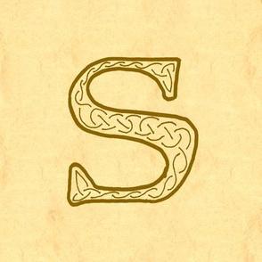 S-parchment-Aleph1