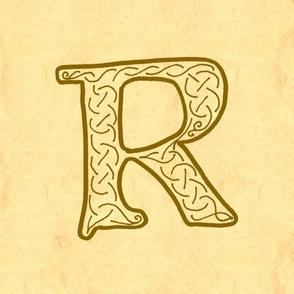 R-parchment-Aleph1