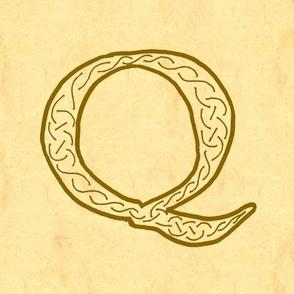 Q-parchment-Aleph1