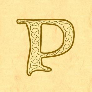 P-parchment-Aleph1
