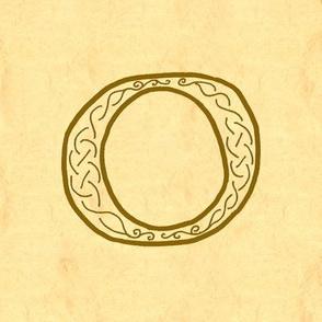 O-parchment-Aleph1