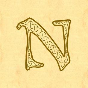 N-parchment-Aleph1