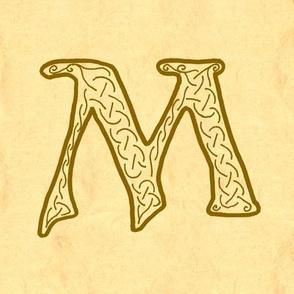 M-parchment-Aleph1