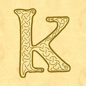 K-parchment-Aleph1