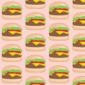 cheeseburgers-on-pink