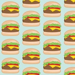 cheeseburgers-on-blue