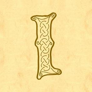 I-parchment-Aleph1