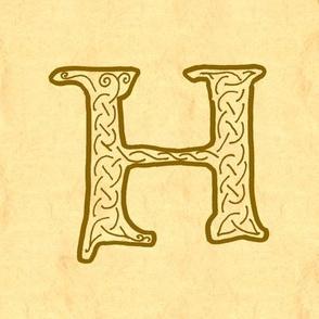 H-parchment-Aleph1