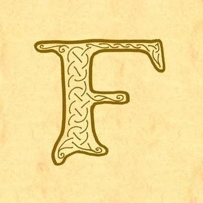 F-parchment-Aleph1