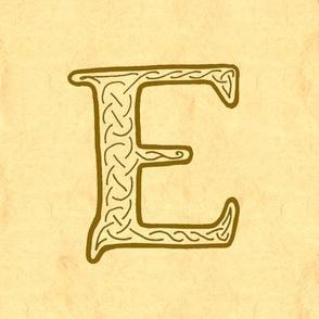 E-parchment-Aleph1