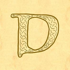 D-parchment-Aleph1