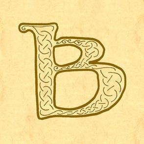 B-parchment-Aleph1