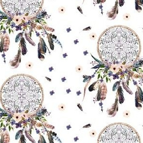 Rrrrdream_catcher_in_lavender_shop_thumb