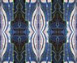 Rrkrlgfabricpattern_60v9large_thumb