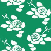 Anita Big - Emerald