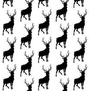 deer_antlers_vintage