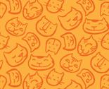 Catlady-spoonflower_thumb