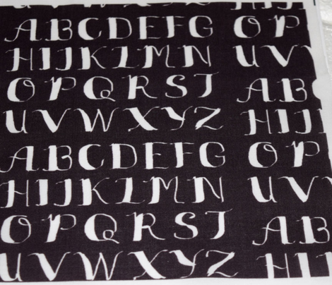 Rblack_and_white_calligraphy_alphabet_comment_708493_preview