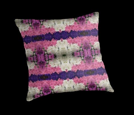 Hyacinth_Patterns_Large