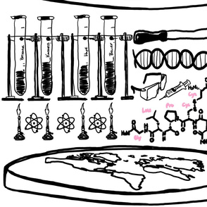 Corinthians_Chemistry_3
