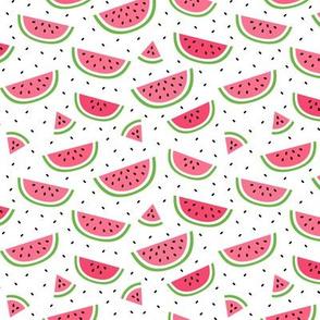 watermelons :: fruity fun