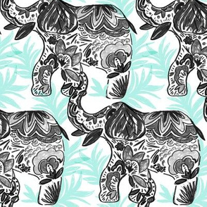 Marching_Elephant_Tribe-Pattern
