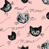 Cats_Meow_Blush