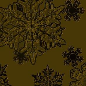 golden_snow